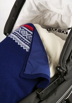 Baby Barn, Sling Backpack, Dresser, Crafts For Kids, Backpacks, Bags, Fashion, Tunic, Crafts For Children