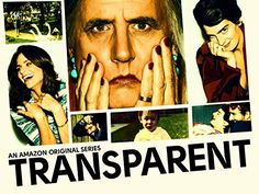 Watch Transparent Season 1 now on your favorite device! Enjoy a rich lineup of TV shows and movies included with your Prime membership. Amazon Prime Streaming, Streaming Tv Shows, Amazon Instant Video, Amazon Prime Video, Amazon Prime Shows, Amazon New, Amazon Today, Gay, The Originals