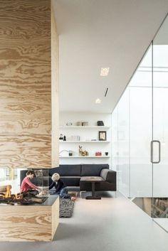 fireplace style design ideas 100