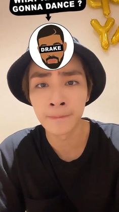 Funny Kpop Memes, Bts Memes, K Pop, Nct Ten, Nct Life, Boy Idols, Mark Nct, Kim Hongjoong, Pop Bands