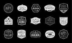 Usps_holiday_badges