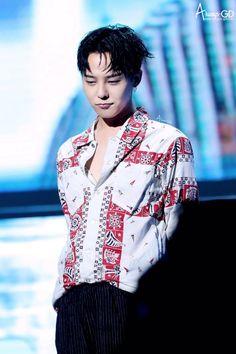 Love your shirt by the way. Gd Bigbang, Bigbang G Dragon, Daesung, Top Choi Seung Hyun, Ji Yong, My Prince, Yg Entertainment, My King, Korean Boy Bands
