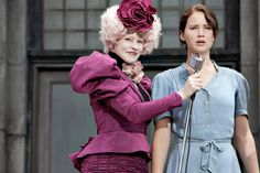 Lions Gate Loses 'Hunger Games' Director in Blow to Sequel http://www.bloomberg.com/news/2012-04-11/lions-gate-loses-hunger-games-director-in-blow-to-film-sequel.html