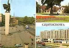 6220/B Czestochowa