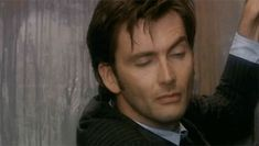 *sassy time lord eye roll*