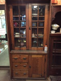 Limbert Antique Mission Oak Sideboard Model 451 1 4 With