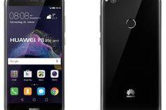 Le Huawei P8 Lite (2017) est disponible (LesMobiles)