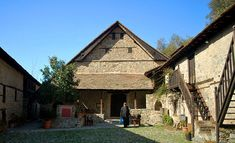 UNESCO CHURCHES, Cyprus