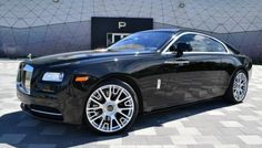 MC Customs Rolls Royce Wraith 1 600x341