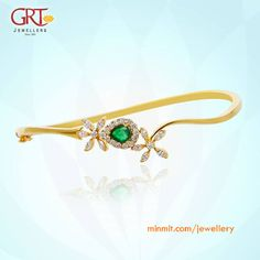 gold_bangles_from_grt_jewellers