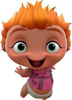 Mini Tortillas, Princess Peach, Beats, Preschool, Clip Art, Smile, Birthday, Party, Christmas Crafts