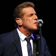 Glenn Frey, guitarist and founder of The Eagles, has died aged 67.