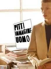 Bookswear mania a Pitti Uomo. Kenzo e Scervino special guest.  I libri sono il tema al centro della vetrina della moda internazionale di Firenze, con tanti eventi speciali.