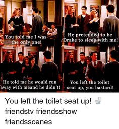 I've been looking for this FOREVER! I love friends Friends Cast, Friends Episodes, Friends Moments, Friends Series, Friends Tv Show, Friends Forever, Best Friends, Best Tv Shows, Best Shows Ever