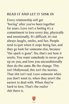 love quotes for him Relationships Love, Healthy Relationships, Relationship Quotes, Relationship Questions, Relationship Pictures, True Quotes, Motivational Quotes, Inspirational Quotes, Love Quotes For Him