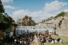 The Quarry Amphitheatre In Top 10 Best Wedding Venue Perth Www Katedrennan