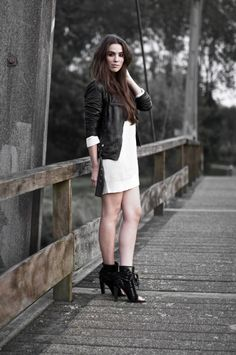 sweater-dress-with-leather-jacket-680x1024.jpg (680×1024)