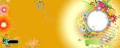[ Album Design Karizma Album Templates Lovely Wedding Album Frames ] - Best Free Home Design Idea & Inspiration Wedding Banner Design, Wedding Album Design, Lawyer Business Card, Wedding Album Cover, Album Cover Design, Orange Background, Wedding Templates, Wedding Frames, Background For Photography