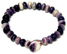 wampum bracelets