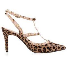 Shoes - Cheap Shoes For Women & Men Online Sale At Wholesale Price | Sammydress.com Page 15