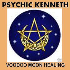 Ask Online Spiritual Healer Kenneth, Call WhatsApp: