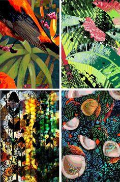 Moda no Brasil possui diversas fontes de inspiração