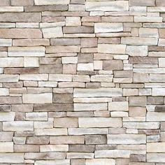 Textures   -   ARCHITECTURE   -   STONES WALLS   -   Claddings stone   -   Stacked slabs  - Stacked slabs walls stone texture seamless 08222 (seamless)