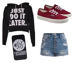 """""""Untitled #6"""" by kalistaraine06 ❤ liked on Polyvore"""