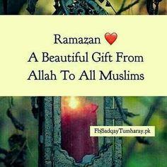 Ramzan Mubarak my dear friend's Eid Quotes, Allah Quotes, Muslim Quotes, Rumi Quotes, Mubarak Ramadan, Islam Ramadan, Best Islamic Quotes, Islamic Inspirational Quotes, Ramzan Mubarak Quotes
