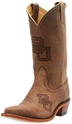 Women's BU Boot