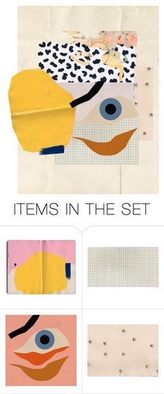 """""""I have seen the light"""" by madeliefjulia ❤ liked on Polyvore featuring art"""