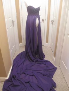 Want a Maternity Gown But dont want to pay full price? Why dont you just rent…