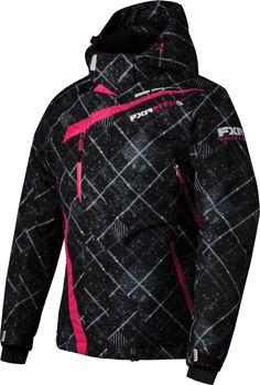 """Find out additional details on """"tow my snowmobile"""". Look at our web site. Womens Snowmobile Jackets, Snowmobile Clothing, Fall Winter Outfits, Winter Wear, Autumn Winter Fashion, Winter Fun, Winter Clothes, Snowboarding Style, Snow Outfit"""