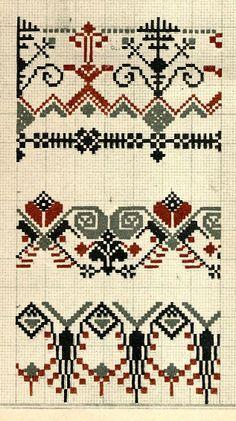 Designs by Ž. Ventaskrasts, Latvia