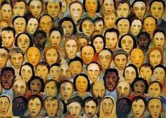 Sentimentos em Evolução: Indivíduos podem fazer toda a diferença