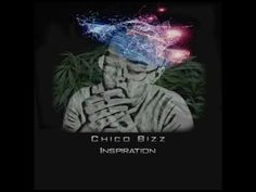 new song! Chico Bizz - Inspiration #chicobizz #hiphop #high #rap  https://www.youtube.com/watch?v=1cSlFB4j0ho