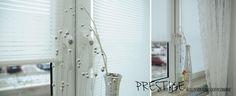 Aranżacja: Roleta mini wolnowisząca #Prestige #prestigebiałystok #roletybiałystok #prestigerolety #roletawolnowisząca #dekoracje #dekoracjeokienne #design #interiordesign #podlasie #bialystok #blind #windowblind #deco  Prestige Dekoracje Przes
