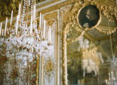 As soon as I saw these stunning images I was smitten … photographed by Emily Scott @ Em The Gem … capturing the glamour, beauty & the intricate details of Versailles, Paris. x debra