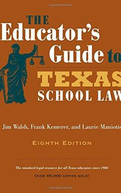 Download pdf books winning ugly pdf epub mobi by brad gilbert the educators guide to texas school law eighth edition fandeluxe Image collections