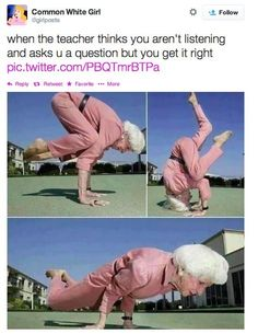 26 lol Hilarious High School Memes - Quotes and Humor All Meme, Stupid Funny Memes, Funny Relatable Memes, Funny Posts, The Funny, Funny Quotes, Funny Stuff, Funny Jokes To Tell, Funny Things