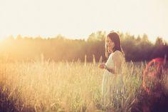 Annu Naukkarinen Photography - via www.nearbyheart.blogspot.com