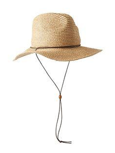 Athleta - Page Not Found. Wide Brimmed HatsWide Brim Sun ... 61759ab89c67