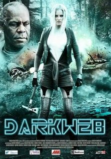 Darkweb poster, t-shirt, mouse pad Streaming Hd, Streaming Movies, Web Movie, Movie Tv, Top Movies, Movies And Tv Shows, Watch Hollywood Movies, Site Pour Film, Films Hd