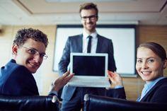 10 señales de que estás listo para contratar un asistente virtual AdministraciónVirtual.es Contratar un asistente virtual te puede ayudar mucho con tu negocio pero muchas veces nos resistimos. Te presento 10 señales que te indican que lo ...