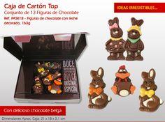 ¡Hacer la voluntad de su hijo y comprar un chocolates irresistibles! Character, Chocolate Box, Chocolate Candies, Bonbon, Gifts, Candy, Messages, Ideas, Different Types Of