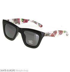 Sunglasses Vans - Matinee Sunglas Oakley Sunglasses, Vans, Europe, Stuff To Buy, Fashion, Moda, La Mode, Van, Fasion