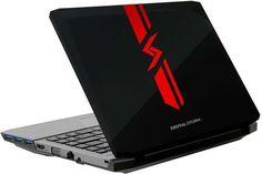 Digital Storm VELOCE Gaming Laptop