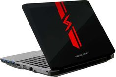 Digital Storm VELOCE Gaming Laptop