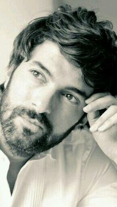 very beautiful face Turkish Men, Turkish Beauty, Turkish Actors, Robert Downey Jr, Best Actor, Male Beauty, Cute Guys, Gorgeous Men, Actors & Actresses