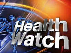 #Health Officials Report Increase of Whooping Cough in Carson Cit - KTVN Channel 2 - Reno Tahoe Sparks News ... - KTVN: KTVN Health…